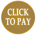 Click to Pay