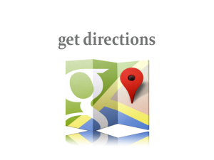 Get Directions Nature Hotel Delta